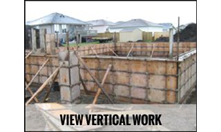 view vertical work